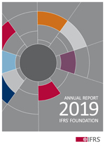 IFRS-AR2019-who-we-are