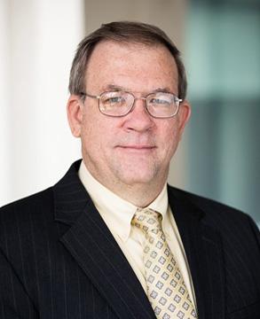 Gary Kabureck