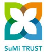 SuMi Trust
