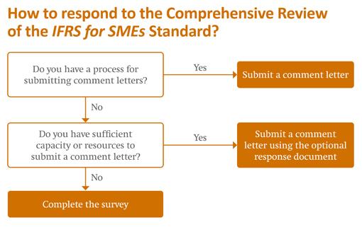 Comprehensive-Review-SME-graphic
