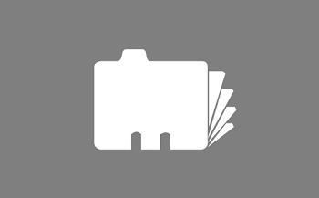portfolio of insurance contracts
